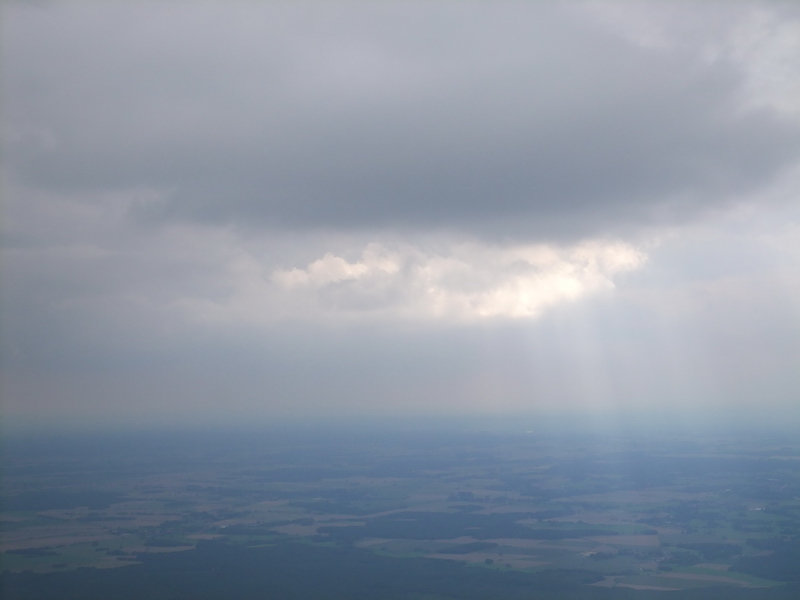 2011-08-15_15-02-23